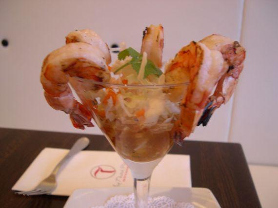 Yum Goong Yang