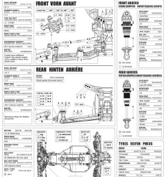 1994 ford e350 7 3 fuse box 27 wiring diagram images [ 850 x 1250 Pixel ]