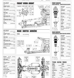 1990 ford f 250 5 0 fuse diagram [ 850 x 1192 Pixel ]