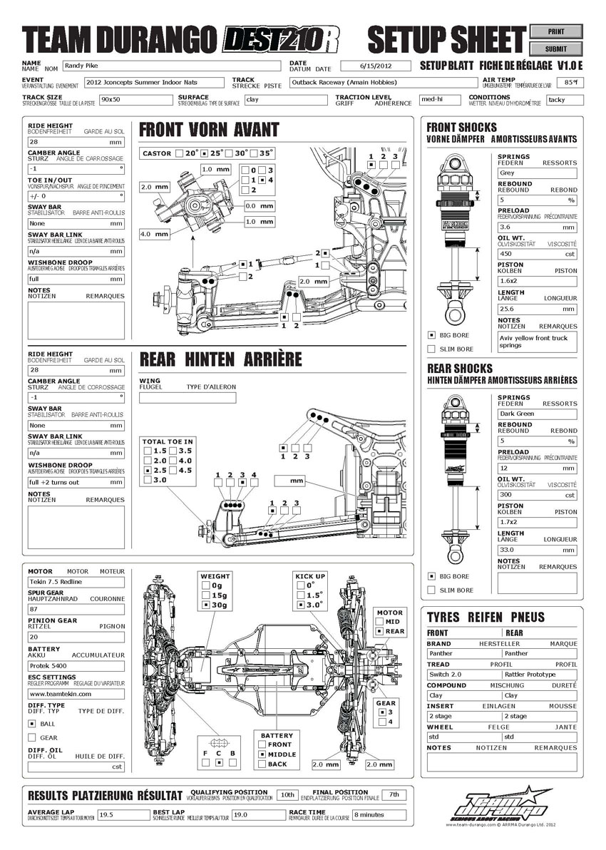 hight resolution of 1995 ford e350 fuse diagram wiring diagram usedwrg 4838 94 e350 fuse diagram 1995 ford