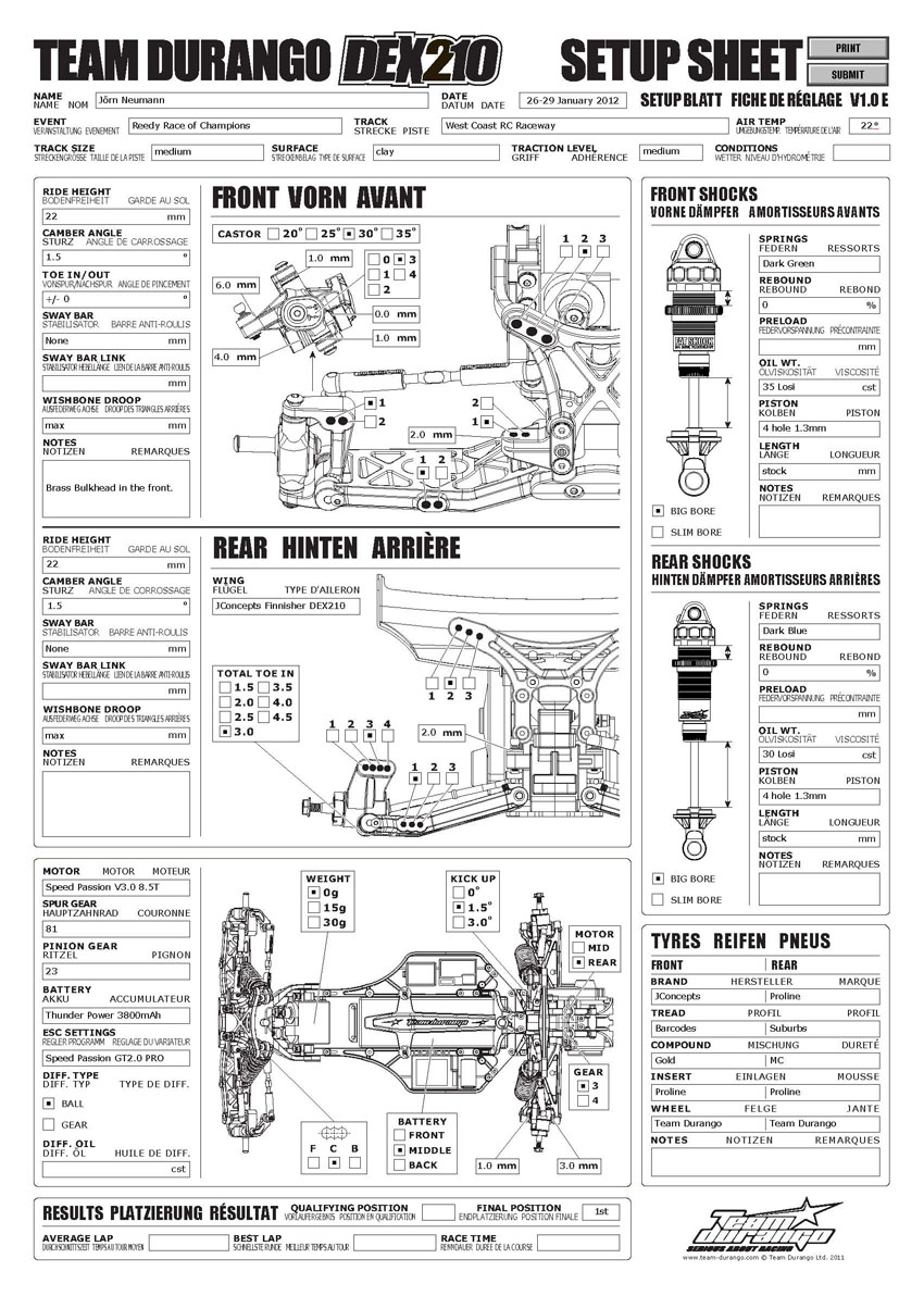 medium resolution of 1994 ford ranger 3 0 fuse box diagram nemetas aufgegabelt info 1999 ford fuse box diagram