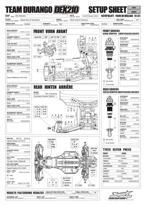 small resolution of 87 ford f 250 fuse box diagram