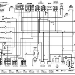 49cc Scooter Wiring Diagram Of Car Stereo Pioneer China Xingyue Cdi Best Library Kymco Diagramt Gy6