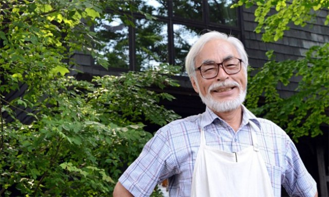 Hayao-Miyazaki-post2