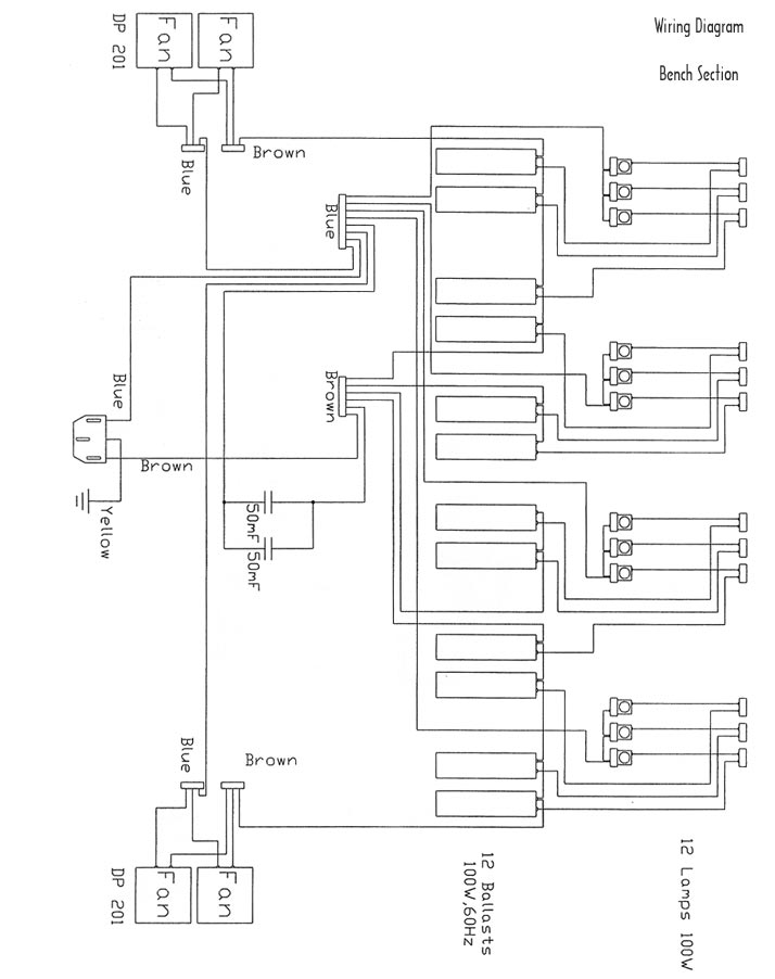 tanning bed timer wiring diagram midget fuse diagram
