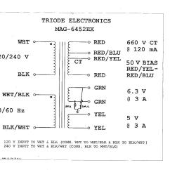 Transformer Wiring Diagrams Three Phase 2010 Dodge Caravan Trailer Diagram Single Buck Boost Get