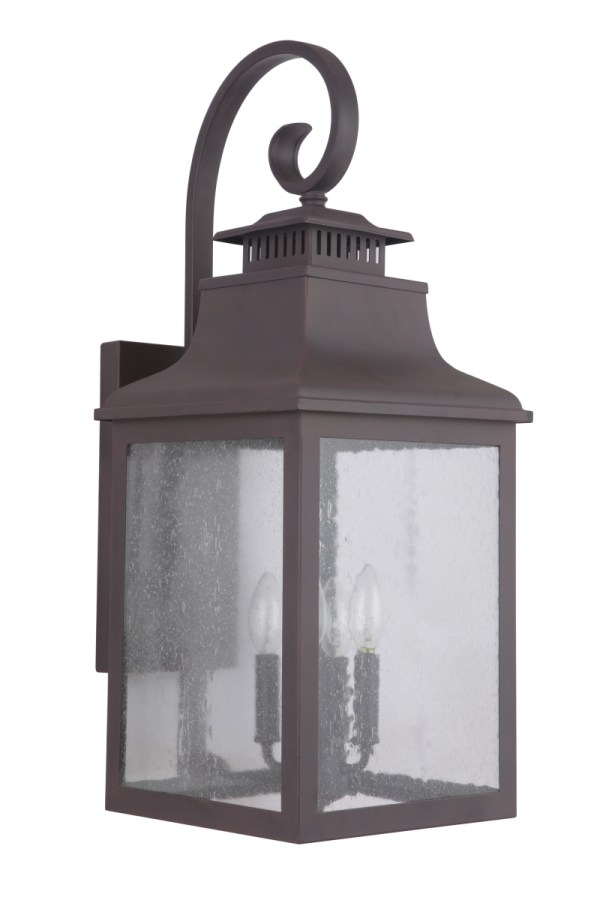 outdoor lamps antique # 64