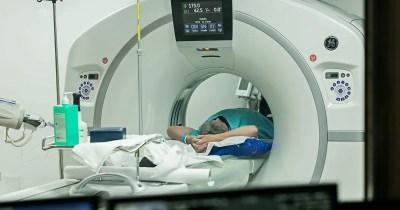 Unimed Litoral tem vagas em terapia ocupacional, fonoaudiologia clínica, psicologia clínica, enfermagem e outras áreas