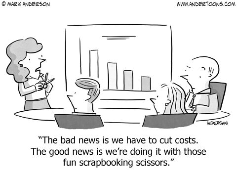 cutting trading fees