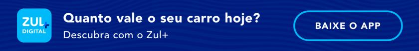 banner zul+ quanto vale o seu carro hoje