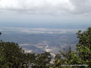 065-Pico Alto Guaramiranga (68)
