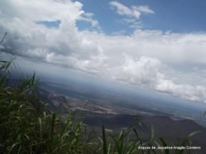 071-Pico Alto Guaramiranga (74)