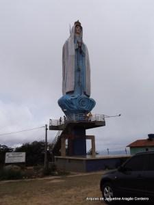 087-Guaramiranga (90)