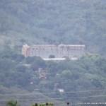 Mosteiro dos Jesuítas em Baturité