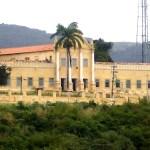 Seminário São José no Crato