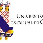 Universidade Estadual do Ceará (UECE)