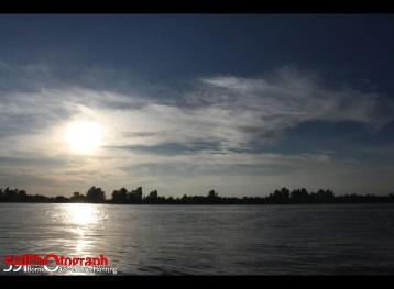 Wilayah Pulau Telo