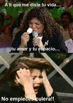 denisse-de-kalafe-meme-senora
