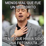 meme-meteorito-puebla-2016