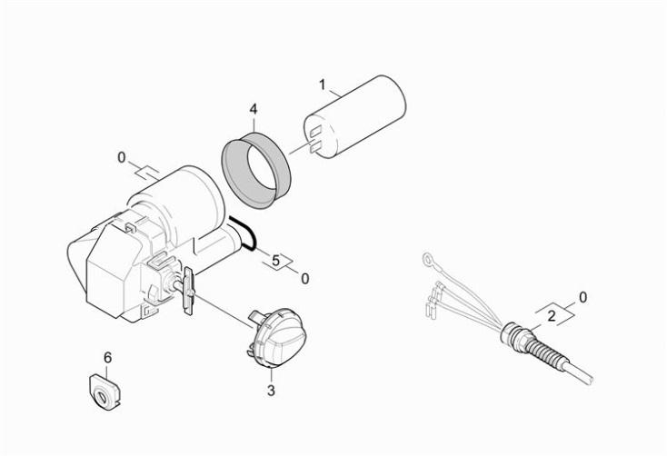 Karcher K4.600 GB (1.180-602.0) Pressure Washer Electric