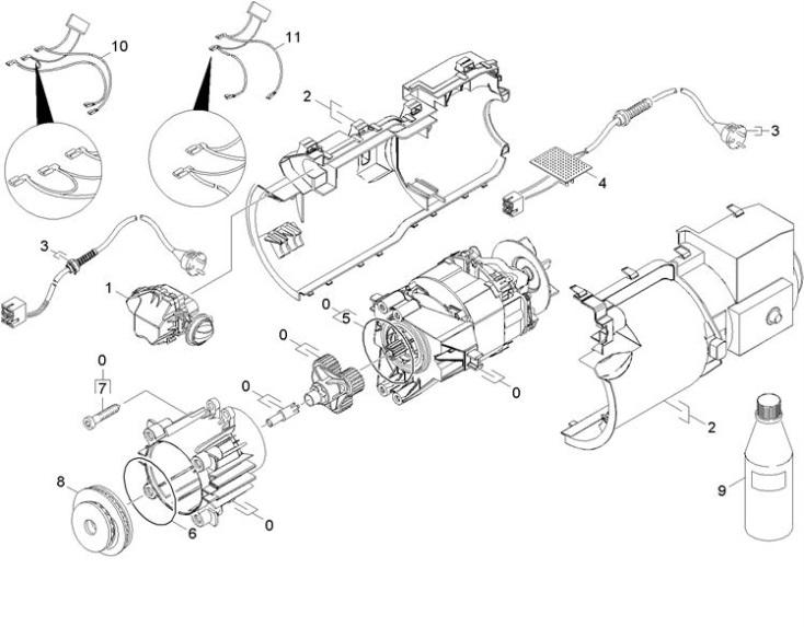 lg k4 diagram