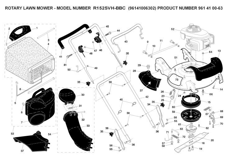 Bbc Engine Diagram