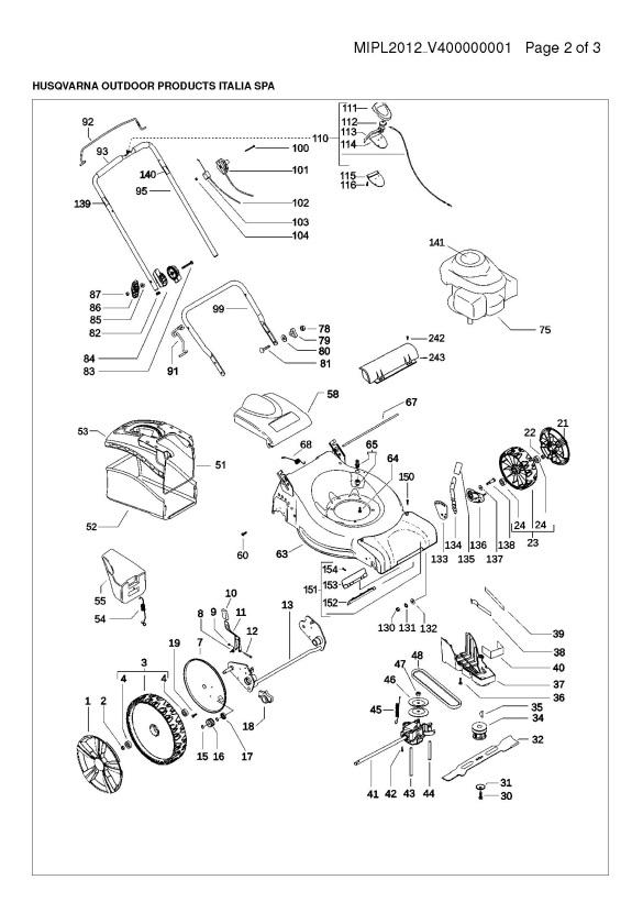 Yamaha R1 Fuel Filter