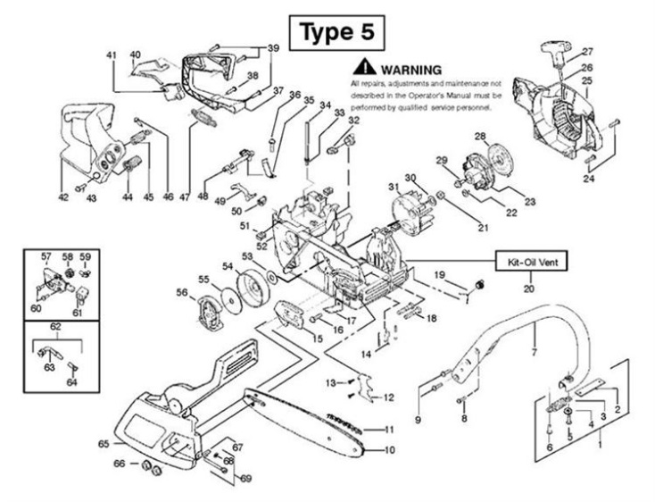 Httpsewiringdiagram Herokuapp Compost1999 Ford F150 Radio