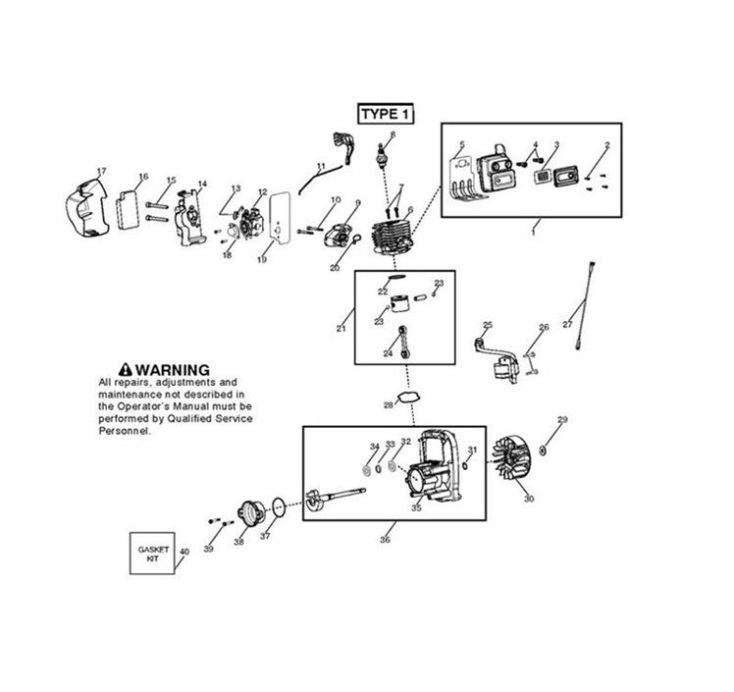 Henry Hoover Wiring Diagram : 27 Wiring Diagram Images