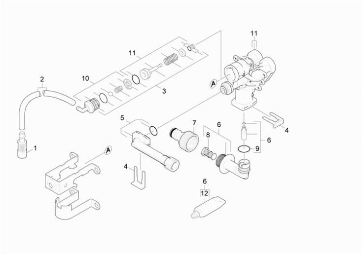 Wiring Diagram: 25 Karcher Power Washer Parts Diagram