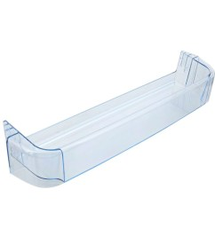 electrolux enn28600 door can shelf bottle rack ebay electrolux enn28600 92577174302 fridge freezer spare parts diagram [ 1404 x 1404 Pixel ]