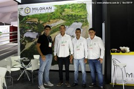 SiteBarra - Vitoria Stone Fair 2019 (3)