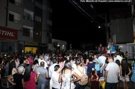 SiteBarra+Barra+de+Sao+Francisco+_MG_02770