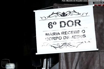 SiteBarra+Barra+de+Sao+Francisco+_MG_02980
