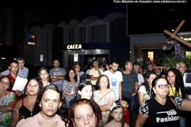 SiteBarra+Barra+de+Sao+Francisco+_MG_03610