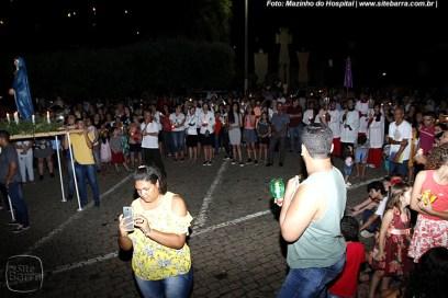 SiteBarra+Barra+de+Sao+Francisco+_MG_04550