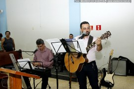 SiteBarra+Barra+de+Sao+Francisco+_MG_06000