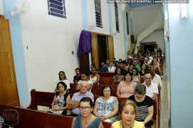 SiteBarra+Barra+de+Sao+Francisco+_MG_06400