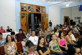 SiteBarra+Barra+de+Sao+Francisco+_MG_06660
