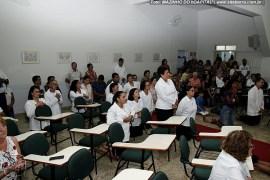 SiteBarra+Barra+de+Sao+Francisco+_MG_08910