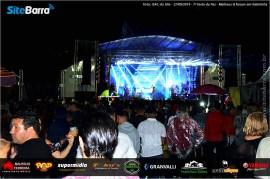 SiteBarra Matheus e Kauan Itabirinha 7 festa da paz (36)