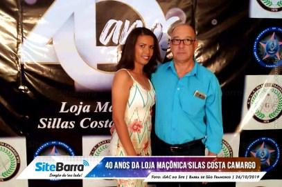SiteBarra+Barra+de+Sao+Francisco+40 anos Silas Costa Camargo (16)