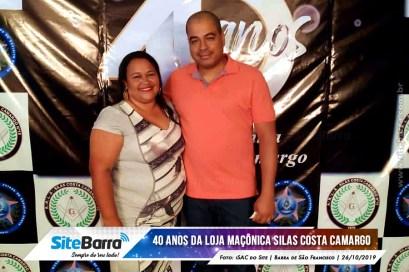SiteBarra+Barra+de+Sao+Francisco+40 anos Silas Costa Camargo (4)