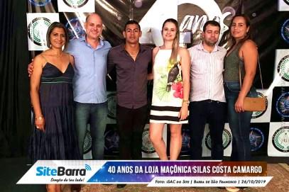 SiteBarra+Barra+de+Sao+Francisco+40 anos Silas Costa Camargo (5)