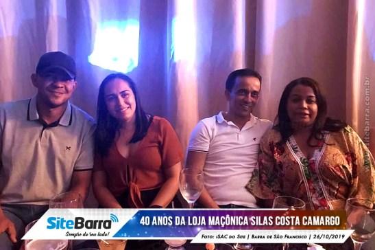 SiteBarra+Barra+de+Sao+Francisco+40 anos Silas Costa Camargo (6)