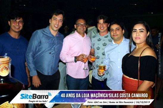 SiteBarra+Barra+de+Sao+Francisco+baile+40+anos+loja+maconica+Silas+Costa+Camargo (111)