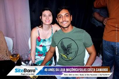 SiteBarra+Barra+de+Sao+Francisco+baile+40+anos+loja+maconica+Silas+Costa+Camargo (129)