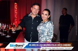 SiteBarra+Barra+de+Sao+Francisco+baile+40+anos+loja+maconica+Silas+Costa+Camargo (136)