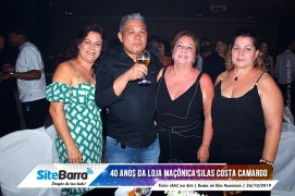 SiteBarra+Barra+de+Sao+Francisco+baile+40+anos+loja+maconica+Silas+Costa+Camargo (170)