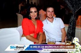 SiteBarra+Barra+de+Sao+Francisco+baile+40+anos+loja+maconica+Silas+Costa+Camargo (18)